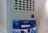 Coleman Air C440-HVAD Controller